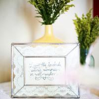 DIY, Flowers & Decor, Decor, green, Wedding, Handmade