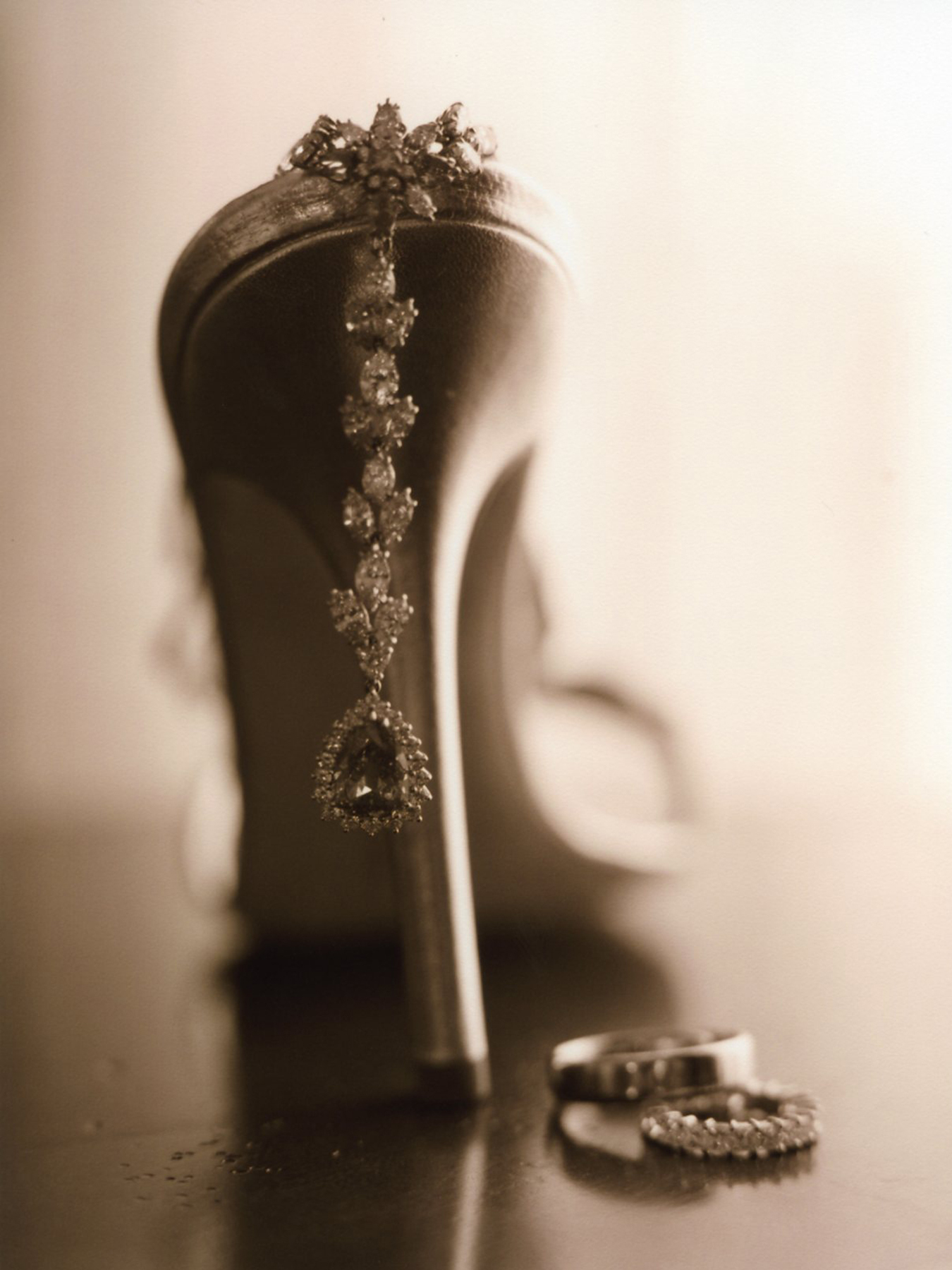 Jewelry, Shoes, Romantic Wedding Dresses, Fashion, Wedding, Romantic, North, Bling, Carolina, Elton brand