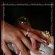 1375022576 small thumb b90eb38d5d4a7c51edf4f73b84449463