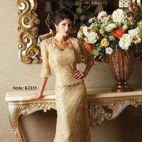 Jewelry, Wedding Dresses, Fashion, dress, Tiaras, Bride, Low, Wedding, Of, Tiara, Rental, The, Dresses, Mothers, Formal, Sale, Gowns, Good, Size, Plus, Jewellery, Crystals, Prom, Discount, Price, Rent, Informal, Best for bride - the best bridal stores, Crinolins, Petit, Swarowsky, Formal Wedding Dresses, Informal Wedding Dresses