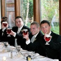 Tuxedos, Groomsmen, Winery, Beau weddings events