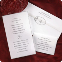 Stationery, invitation, Classic, Classic Wedding Invitations, Invitations, Wedding, Nex graphics invitations