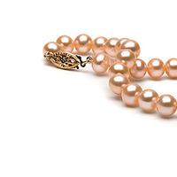 Jewelry, pink, Bracelets, Pearls, Bracelet, Pearl, Freshwater, Pearlparadisecom