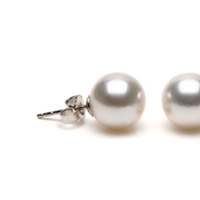 Jewelry, Destinations, Earrings, Australia, Pearls, Earring, Pearl, South, Sea, Pearlparadisecom, Southsea
