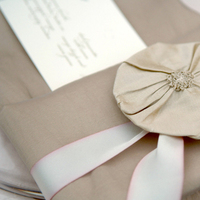 Reception, Flowers & Decor, Decor, Destinations, white, blue, Beach, Beach Wedding Flowers & Decor, Wedding, Destination, Napkin, Bahamas