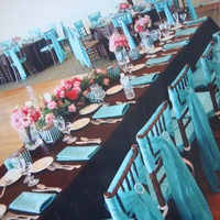 Planning, Classic, Event, Touch, Classic touch event planning, Uses, Dressmychaircom