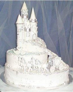 Cakes, cake, Engagement