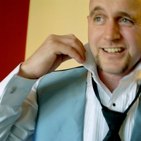 Fashion, blue, Men's Formal Wear, Groom, Tux, Getting, Dressed, Josie liming photography