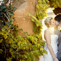 Photography, Destinations, Mexico, Portrait, Kiss, Spanish, New, Sun, John rozier wedding photography