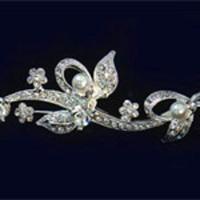 Jewelry, Tiaras, Tiara, Thebridalnetbiz