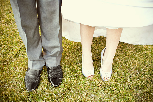Shoes, Photography, Destinations, Fashion, Mexico, Detail, New, Candid, John rozier wedding photography, Albuquerque