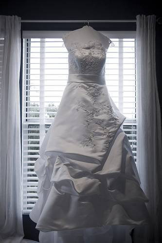 Wedding Dresses, Fashion, dress, llc, Megan kocher wedding and event design