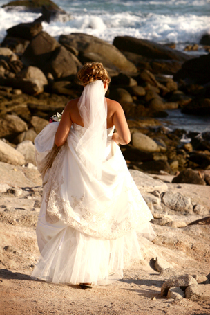 Destinations, Mexico, Cabo san lucas weddings, Sunset weddings, Weddings in los cabos, Baja weddings, Cabo weddings, Los cabos weddings