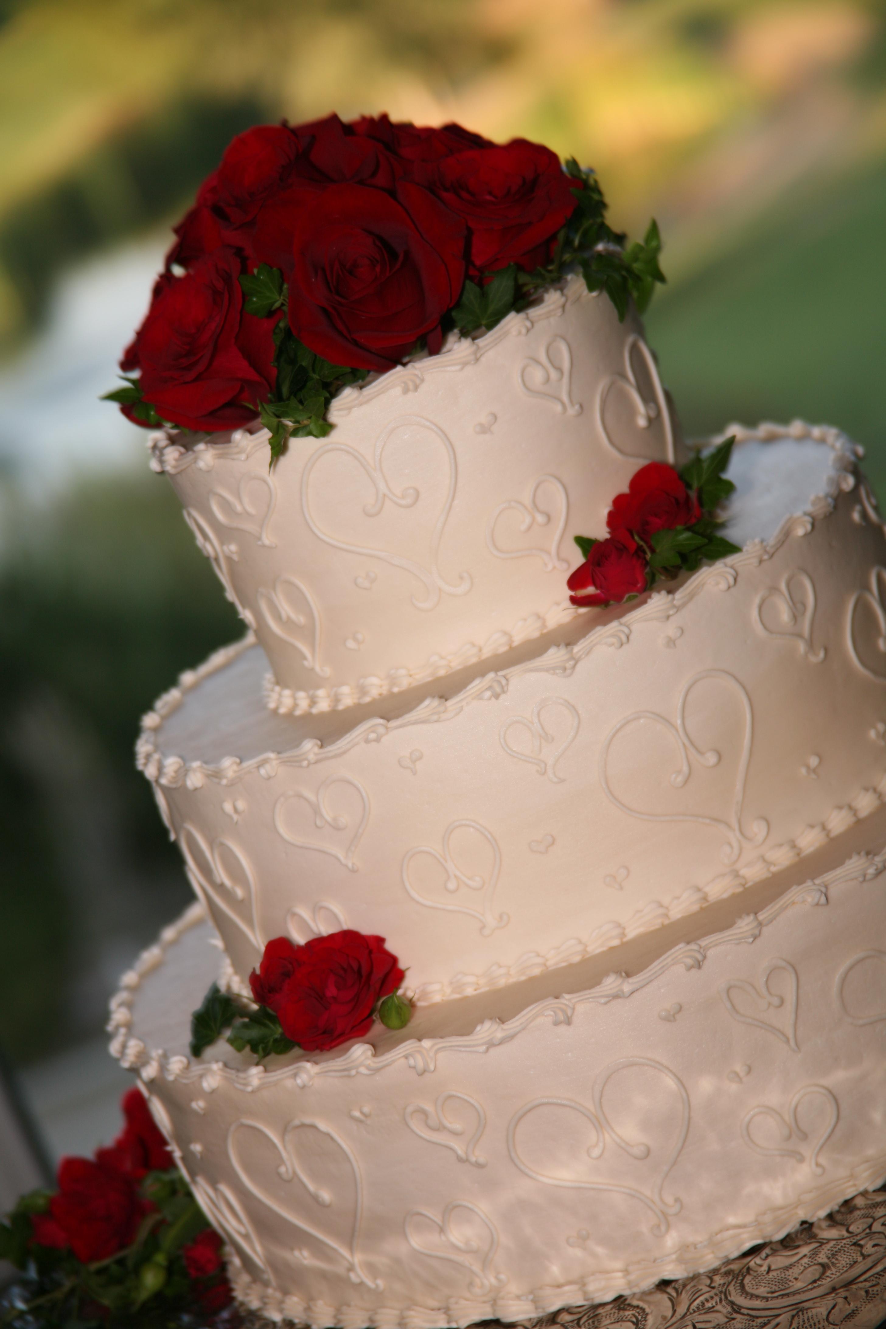 Reception, Flowers & Decor, Photography, Wedding, Photographer, Events, Engagement, Norman azzara photography