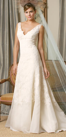 Wedding Dresses, Fashion, dress, Watters