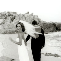 Destinations, Mexico, Southern, Destination, Weddings, San francisco, Los angeles, Wine country, Marla aufmuth, Cabo san lucas