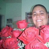 Flowers & Decor, Flowers, The, Farms, Perla, Flowerman, Mario, Perla farms