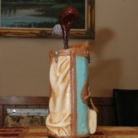 Cakes, cake, Custom, Grooms, Karrens specialty cakes confections