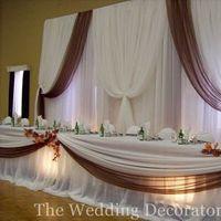 Reception, Flowers & Decor, Decor, brown, Fall, Rustic, Rustic Wedding Flowers & Decor, Theme, Colour, The wedding decorators inc