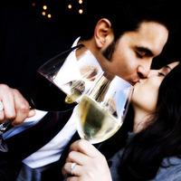 Engagement, Pics