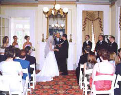 Ceremony, Flowers & Decor, Wedding, Indoor, Rippavilla plantation