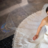 Wedding Dresses, Fashion, dress, Bride, Portrait, Rick pennington photography