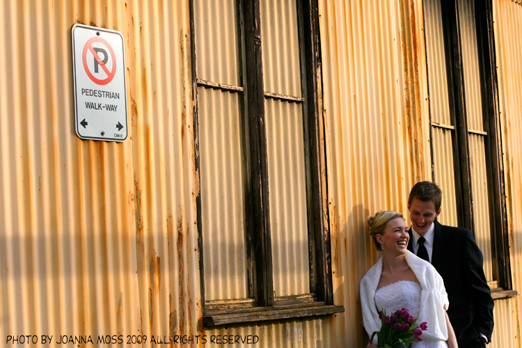 Wedding Dresses, Fashion, white, orange, dress, Bride, Bouquet, Groom, Photo, Weddings, Beautiful wedding, Pogoda studio - photography, Granville island