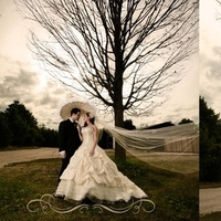 Wedding Dresses, Fashion, dress, Bride, Groom, Platinum events group