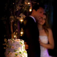Cakes, cake, Bride, Groom, Wedding, Platinum events group