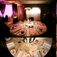 Reception, Flowers & Decor, Decor, Favors & Gifts, Cakes, cake, Favors, Wedding, Platinum events group