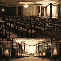 Ceremony, Flowers & Decor, Decor, Wedding, Toronto, Platinum events group, Ismaili