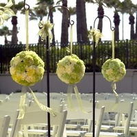 Ceremony, Flowers & Decor, Decor, Destinations, Ceremony Flowers, Flowers, Wedding, Destination, Platinum events group