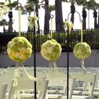 Ceremony, Flowers & Decor, Decor, Destinations, Ceremony Flowers, Flowers, Wedding, Destination, Platinum events group