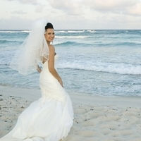 Wedding Dresses, Beach Wedding Dresses, Destinations, Fashion, dress, Beach, Bride, Wedding, Destination, Platinum events group