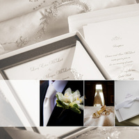Stationery, invitation, Invitations, Wedding, Platinum events group