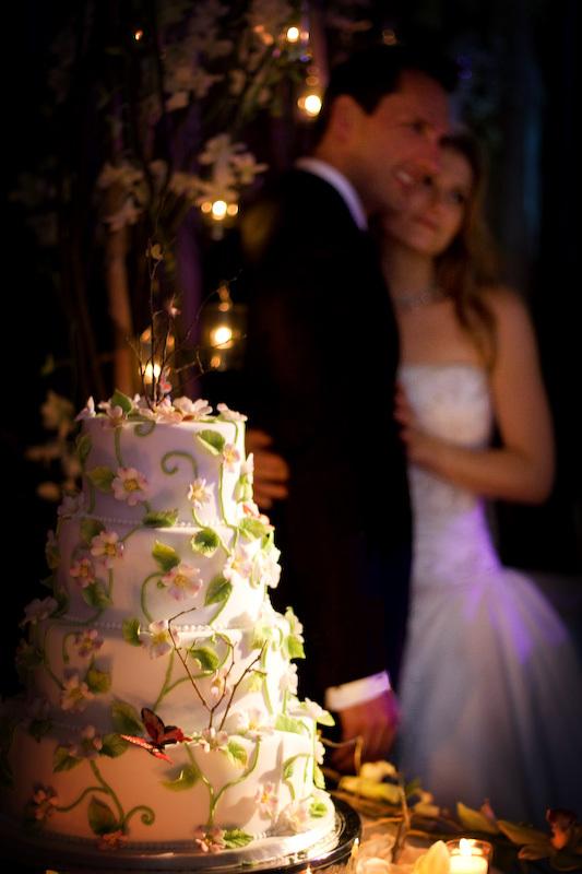 Cakes, cake, Bride, Groom, Wedding, Platinum events group