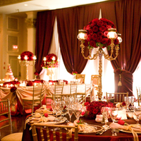 Reception, Flowers & Decor, Decor, Centerpieces, Flowers, Centerpiece, Wedding, Platinum events group