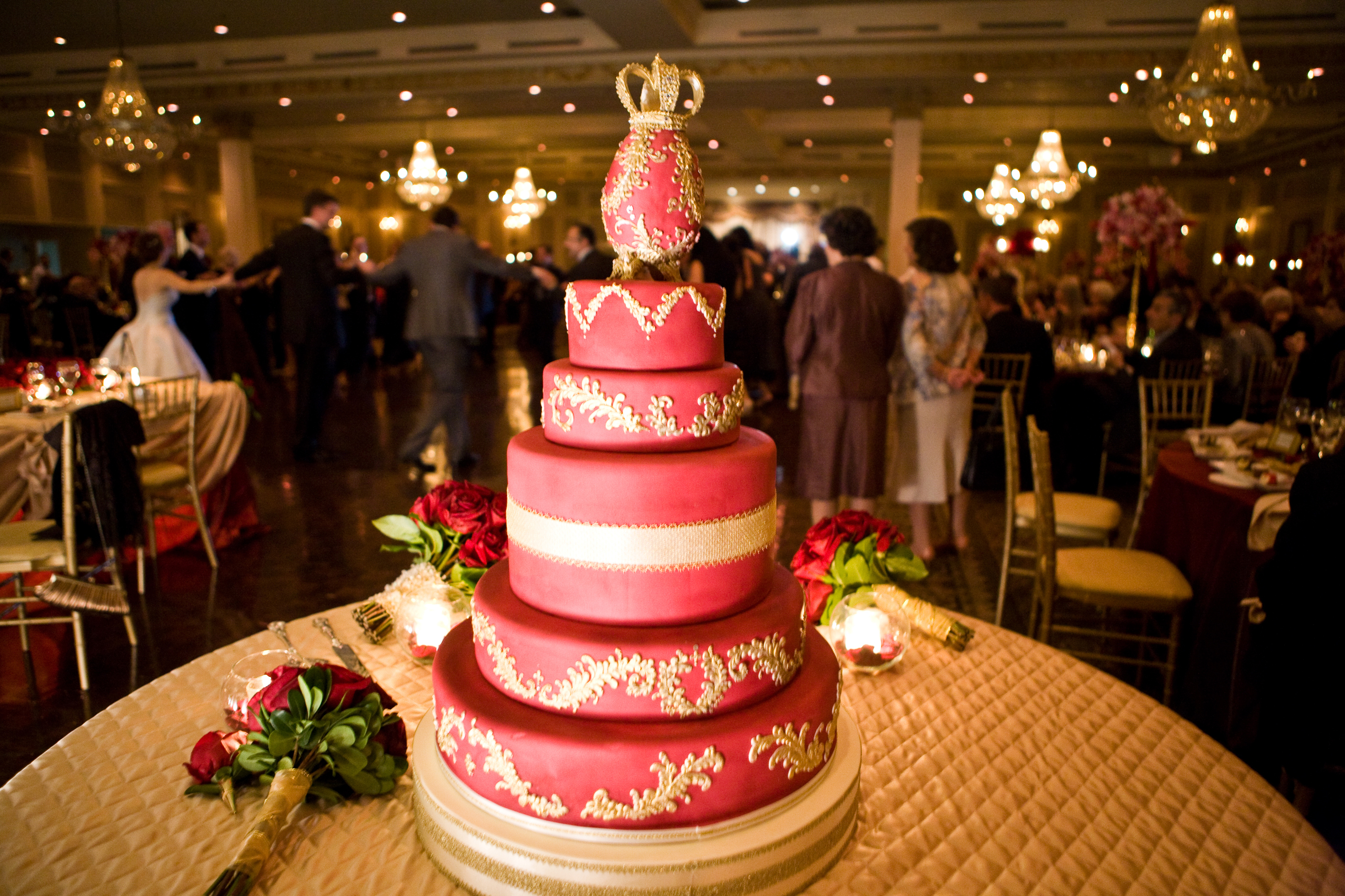 Cakes, cake, Wedding, Platinum events group