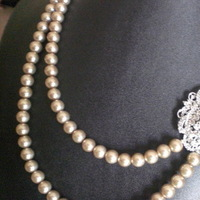 Jewelry, Bracelets, Necklaces, Brooches, Engagement Rings, Vintage, Accessories, Ring, Crystal, Necklace, Bracelet, Designs, Brooch, Rhinestone, Pearl, Antique, Deco, Belle nouvelle designs, Nouvelle, Belle