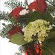 1375023176 small thumb abfb51c51b6431da1818c09bcd131d0a