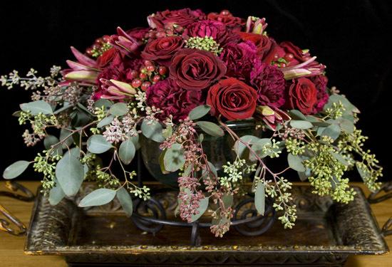 Flowers & Decor, Bridesmaids, Bridesmaids Dresses, Fashion, Bride Bouquets, Bridesmaid Bouquets, Centerpieces, Flowers, Bouquet, Centerpiece, Bridal, Affordable wedding floral, Flower Wedding Dresses