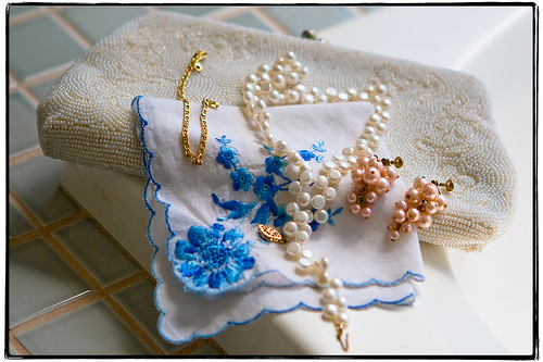 Jewelry, Bride, Details, Lindsay docherty photography