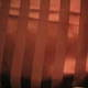 1375023210 small thumb 63ba6e583240e68a356dfec174f8f657