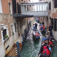 Destinations, Europe, italy, Venice, All about honeymoons, Canals