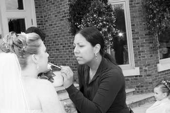 Wedding planner, Coordinator, Toronto, Platinum eventsgroup