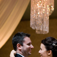 Reception, Flowers & Decor, Bride, Groom, Dance