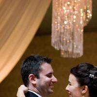 Reception, Flowers & Decor, Bride, Groom, Dance