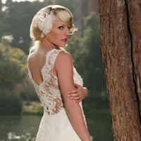 Wedding Dresses, Fashion, dress, Bride, Bouquet, Bridal, Blonde, Campfire media, Jinza