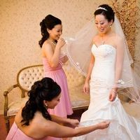Bridesmaids, Bridesmaids Dresses, Fashion, Bride, Getting ready, Wedding, Bridesmaid, Preparation, Moment, Friends, Marriage, Majestic, Majestic moment wedding photography, Friendship
