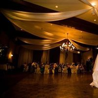 Dance, Wedding, First dance, Elegant, Moment, Majestic, Mood, Majestic moment wedding photography